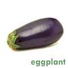 heresluck: (eggplant)
