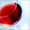 heresluck: (wine)