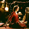 heresluck: (btvs: willow/tara)