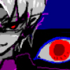 shadow_possession: (Rage)
