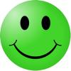 polimicks: (Happy Yuck)