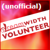 cesy: Unofficial Dreamwidth volunteer (Dreamwidth volunteer)