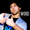 teigh_corvus: ([Bandom] [FOB] Joe says WORD)