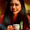 teigh_corvus: ([Firefly] Inara laughs)