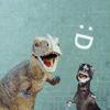 teigh_corvus: ([Dino] :D)