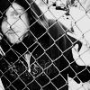 teigh_corvus: ([Bandom] [MCR] Bob fenced)