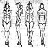 iphisol: (Measurements)