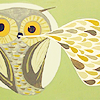 whiskers: (owlie)
