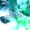 endeni: (Fearful Symmetry - Kira)