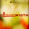 "rydra_wong: ""dreamwidth"" on green/red background (dreamwidth -- green)"