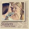 monanotlisa: (sisters - btvs)