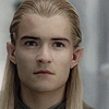 bow_of_the_galadhrim: (Noble Elven Prince)