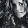 silverness: Eliza Dushku (pic#488942)
