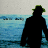 kisyanya: (Bono_walk away)