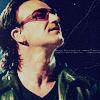 kisyanya: (Bono_face)