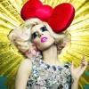 placetohide: (Lady Gaga)