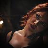 frea_o: (Natasha Are You Serious)