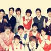 paperbrushes: (Super Junior)