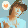catskilt: (donghae says heart)