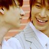 catskilt: (hyukhae smile)