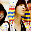 tictocs: (sungjong // feel so bad)