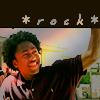 monanotlisa: (rock - vm)