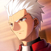 swordedpast: ♦ sprite: fate/stay night realta nua (for the dew will rust them.)