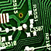 meinir: (technology, circuit board)