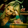 monanotlisa: (asleep lecture - btvs)