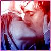 chloe_otp: (Chloe/Arthur)