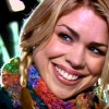 pennyplainknits: image of Rose Tyler (Rose)