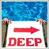 monanotlisa: (deep end)