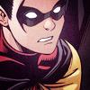 bratbeyond: ([robin] getting serious)