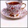 margalo_streussal: (mmm tea)