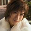 takasugi_rin: (rin-fur-headtilt)