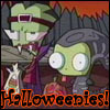 fear_fest: (Halloweenies)