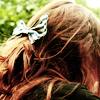 skyofhope: (♀ Event: Genderswap ♀ Wild Hair)
