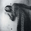 rosewood: (francesca woodman - distortion)