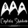 saharra_shadow: (B&W Captain)