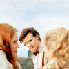 voleuse: Amy, Eleven, and River Song. (doctor who)