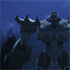 deceptionshark: (My darkness)