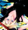 ext_318595: (Iz die *drops dead*)