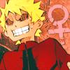 orewaonna: (WHO YOU CALLING A BOY)