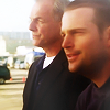 dancing_serpent: (NCIS - Gibbs/Callen - Reunion close up)