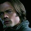 briarwood: Supernatural - Sam in 5.21 (SPN Sam 521)