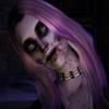 xjoelbabix: (mine-zombie)