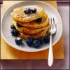 monanotlisa: (blueberry pancakes)