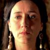 faustianism: (63: golden earrings)