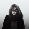 manual: (seydoux - glasses)