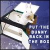 jebbypal: (bunny back in box)